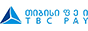 tbcpay_logo.png